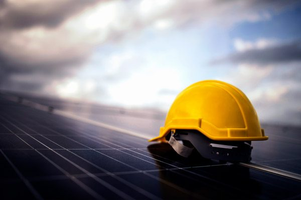what-is-carwarp-solar-project