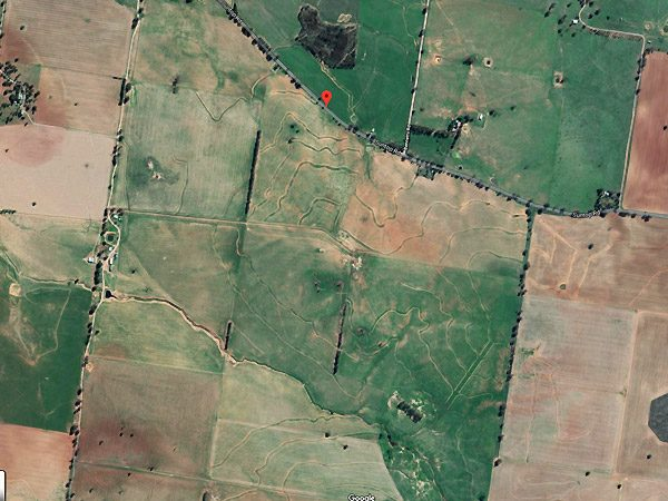 suntop-local region