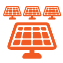 carwarp-solar-installation