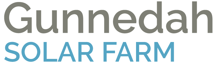 Gunnedah Solar Farm